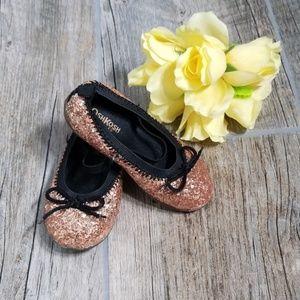 🔥3/$15 SPARKLE shoes
